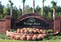 Carriage Pointe