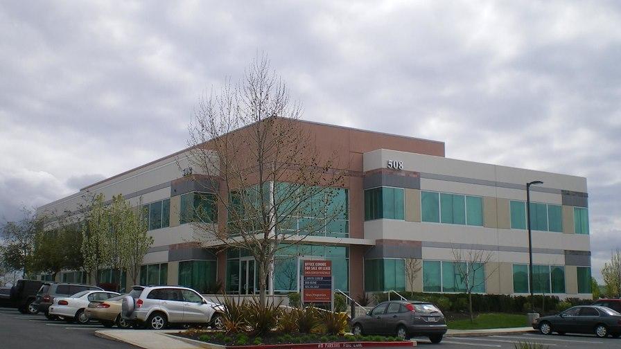Shea Center Roseville