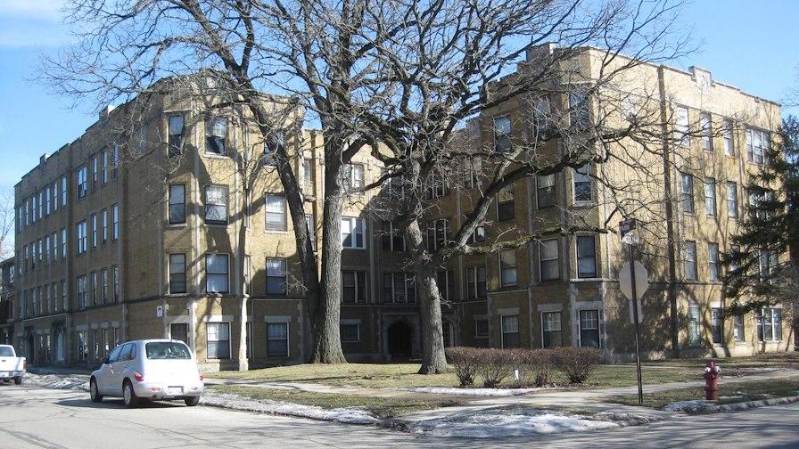 113 Lincoln Avenue