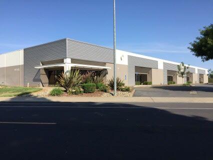 9745 Business Park Drive