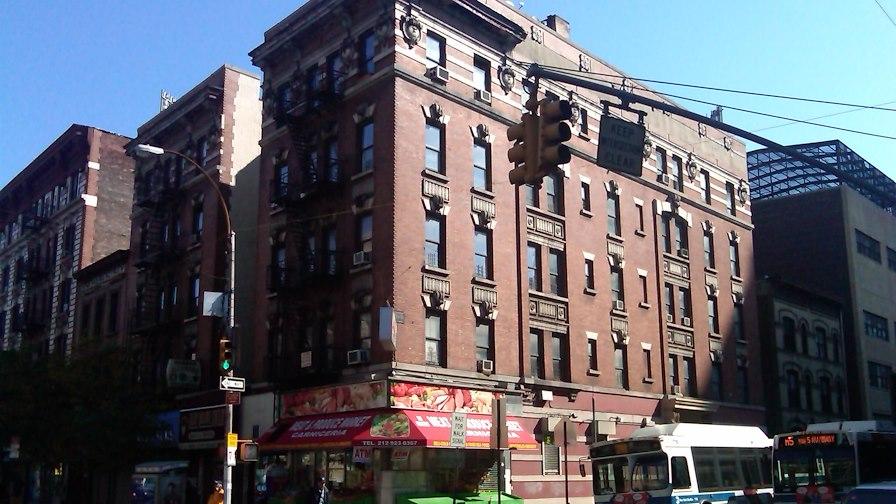 4220-4228 Broadway