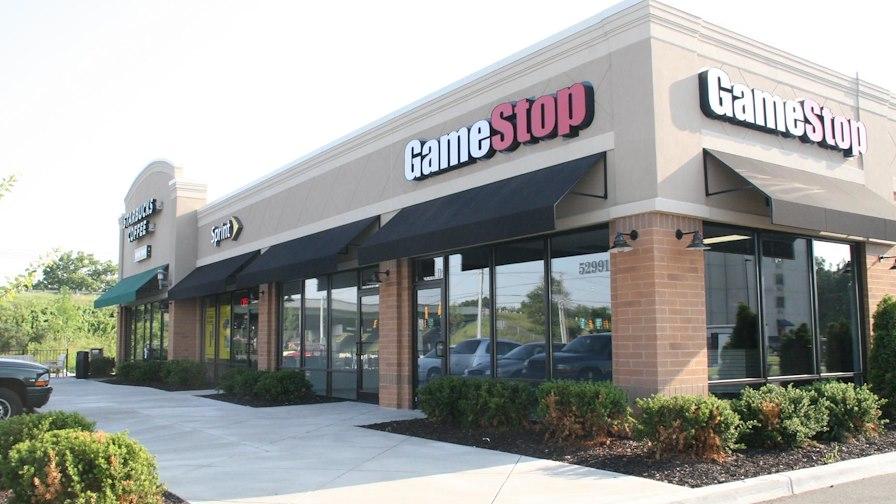 Cleveland Corner Shops