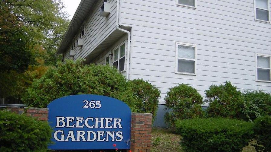 Beecher Gardens