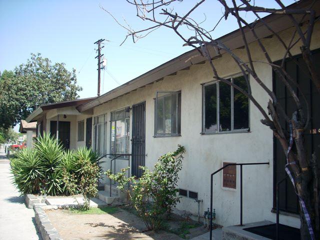 3633 Norton Avenue