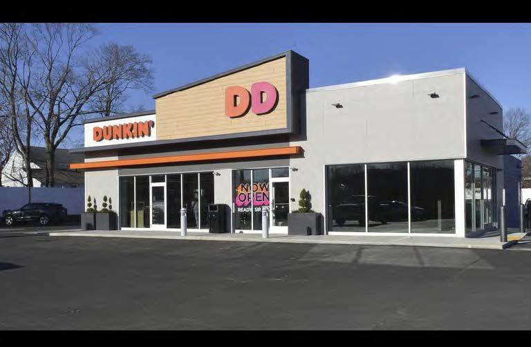 Dunkin