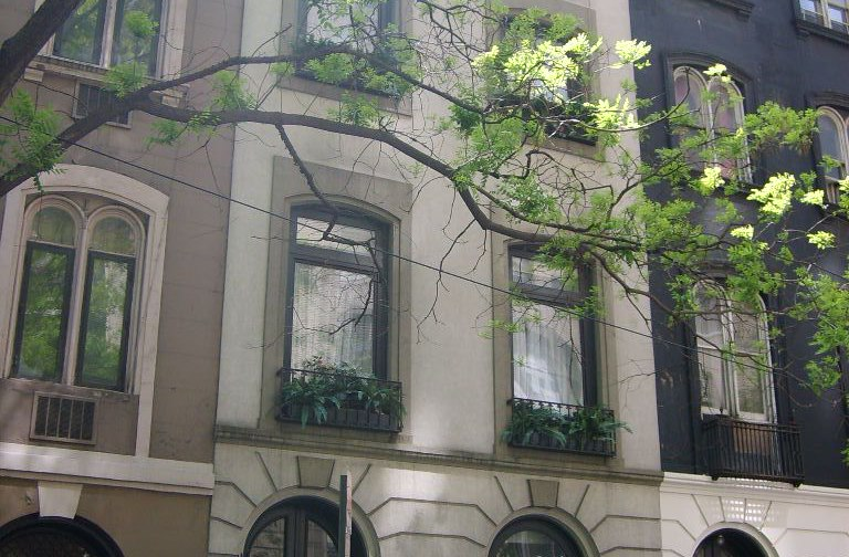 104 East 30th Street