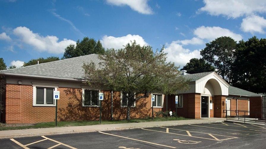 NNN University of Pittsburgh Medical Center Clinic
