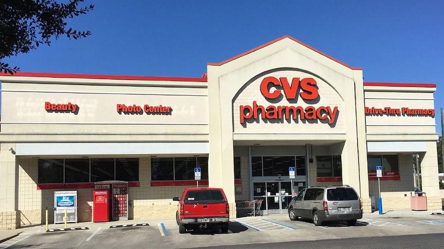 CVS Pharmacy | 20 Year Extension