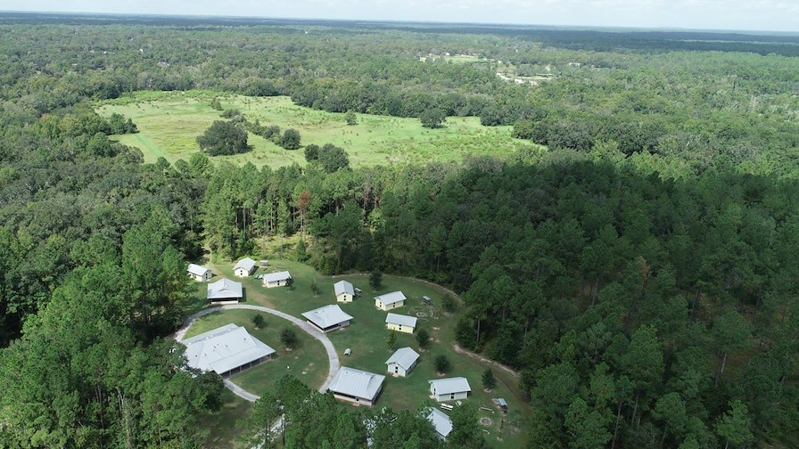 248.29+/- Acres Redevelopment Site