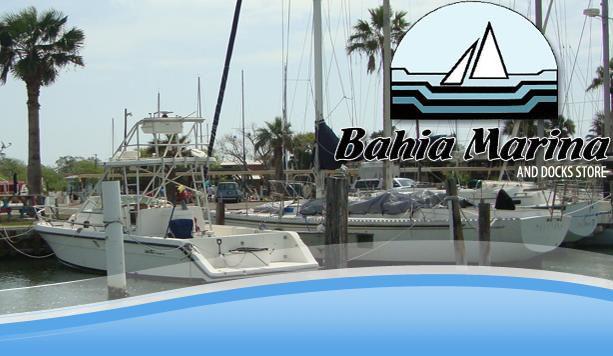 Bahia Marina