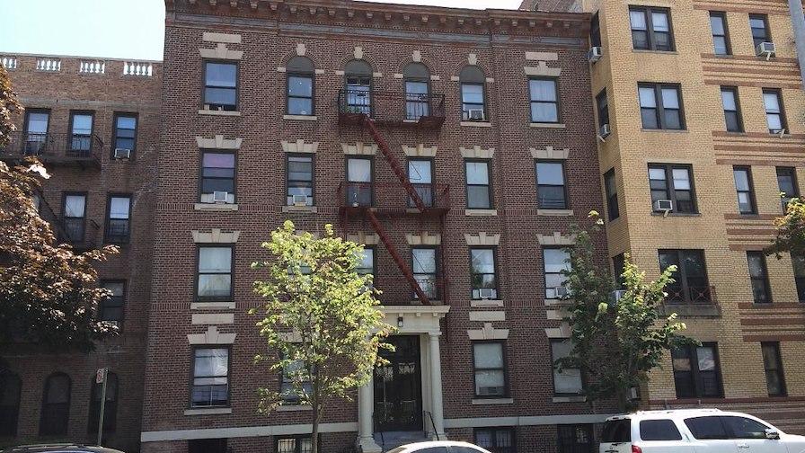 146 Fenimore Street