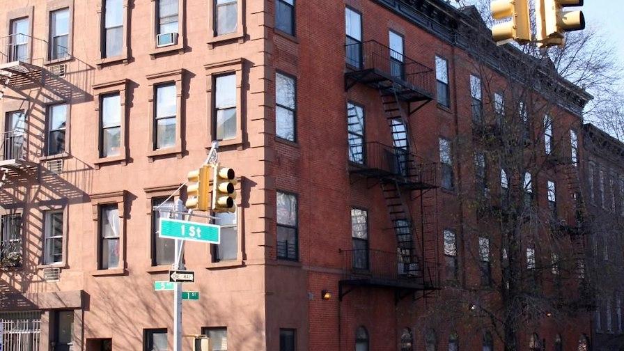 286 5th Avenue