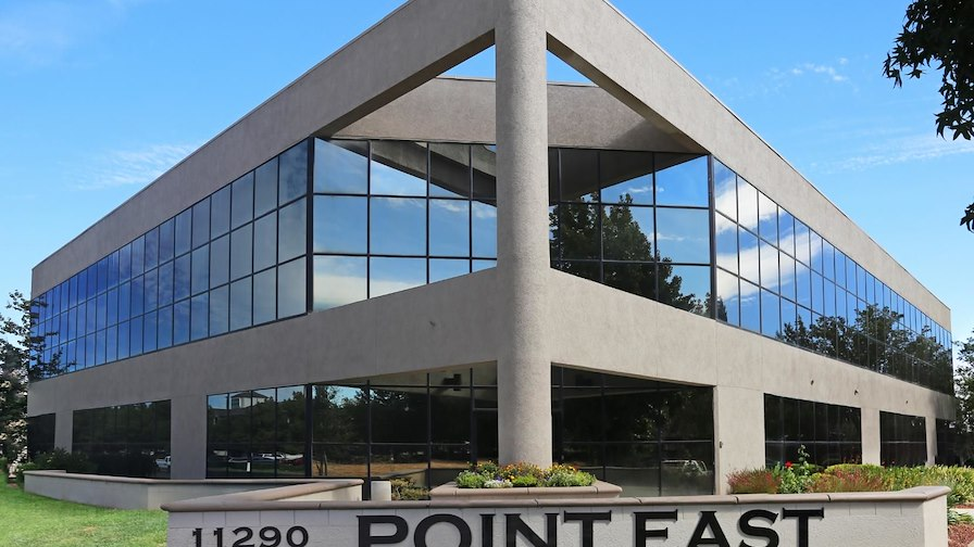 Point East Plaza