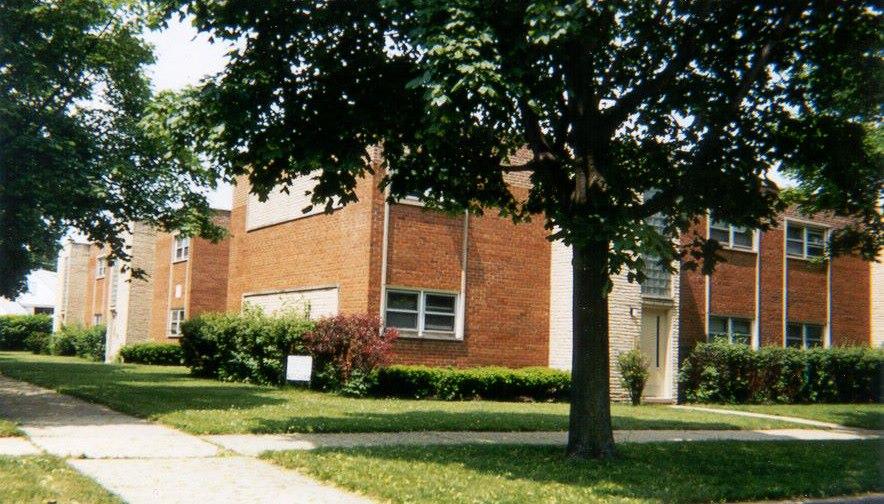6134-52 W. Rosedale Ave.