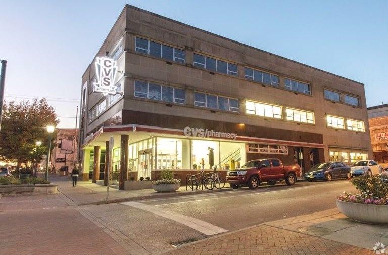CVS - Bloomington, Indiana