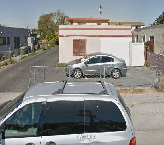 145 West Colden Avenue
