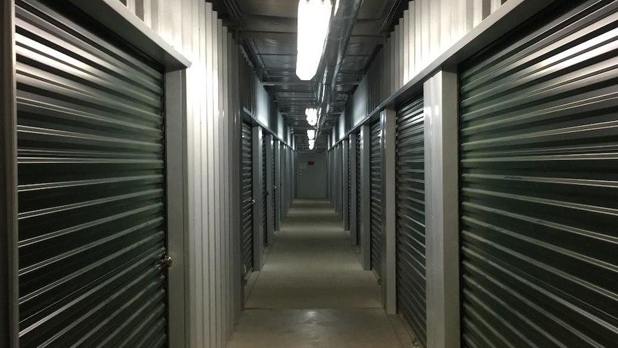 Hwy 35 Storage