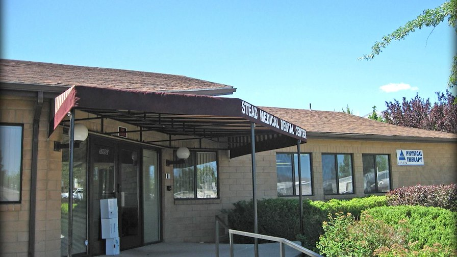 Stead Medical Dental Center