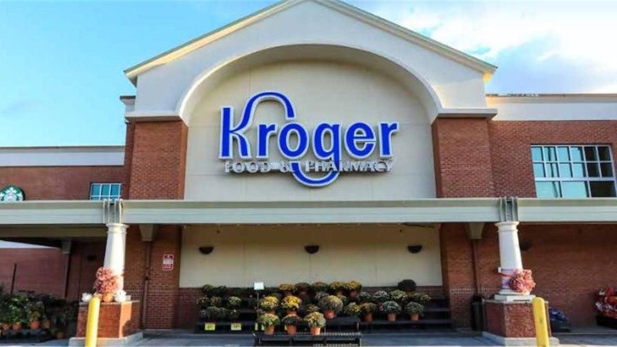 Kroger-Dublin